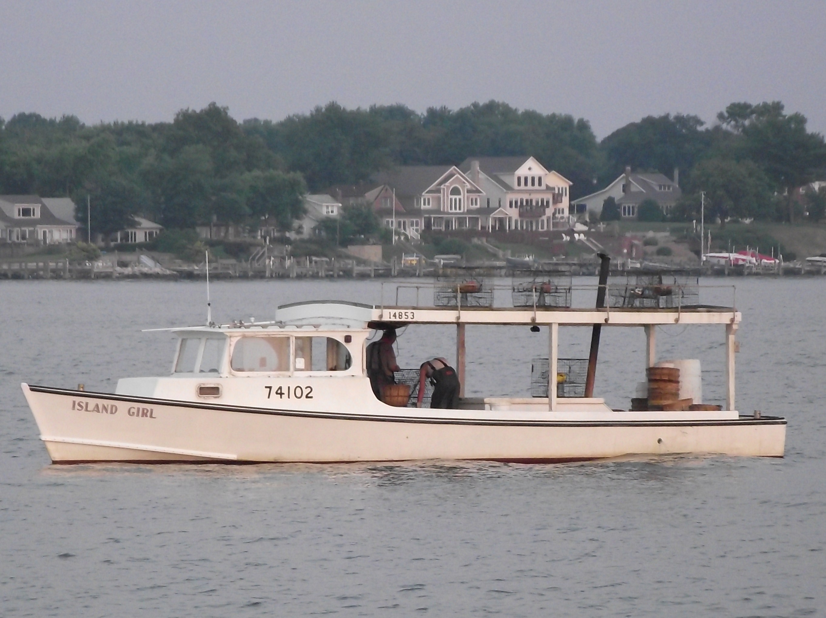 ... for sale md, plywood catamaran plans free, lobster boat plans free